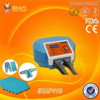 Buy cheap IHAP118 pressotherapy slimming machine from wholesalers