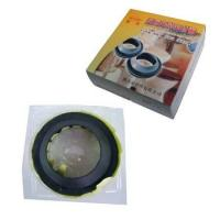 Buy cheap Toilet Bowl Plaster Ring Gasket No.2 from wholesalers