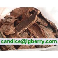 Buy cheap Formulation Supplement OPC 95% of Pine Bark Extract Powder from wholesalers