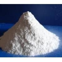 Buy cheap Polysaccharide Carrageenan Powder Food Additive White Nature Material from wholesalers