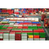 Buy cheap Credible LCL Less Than Container Load Door To Door China - Boston Chicago Baltimore Fos from wholesalers