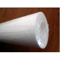 Buy cheap 5 Micron Smooth PP Sediment Filter Cartridge For Household Water Filter from wholesalers