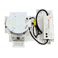 Buy cheap LED Retrofit Kit 40W for Street Light, Canoppy ,Wall Pack, etc. ul,dlc from wholesalers