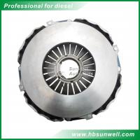 Buy cheap 3482081232 Heavy Truck Diesel Engine Spare Parts Accessories Long Service from wholesalers