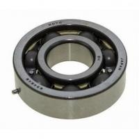 Buy cheap 25 mm x 62 mm x 17 mm ISB SS 6305-ZZ deep groove ball bearings from wholesalers