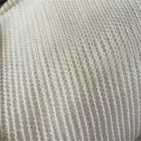 Buy cheap Trees Crops Protection Anti Hail Net Knitted HD Polyethylene With UV Resistance Material from wholesalers