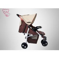 Buy cheap Iron Tube Baby Sport Strollers Triangle Nice Toys & Tray For 0 - 36 Months from wholesalers
