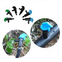 Buy cheap Take Apart Dripper Non-PC Dripper Drip Irrigation Accessories supplier Dripper from wholesalers
