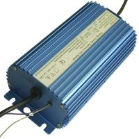 Buy cheap 400W Electronic Ballast for HID lamp from wholesalers
