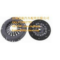 Buy cheap JP GROUP 4430400319 Clutch Kit product
