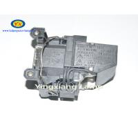 Buy cheap High Brightness Epson Projector Lamp ELPLP48 Fit For Epson EB-1700 / EB-1725 / EB-1730W from wholesalers