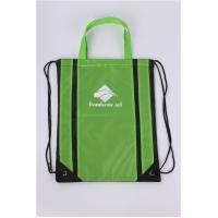Buy cheap Promotional drawstring bags from China-HAD14030 product