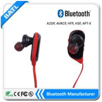 Buy cheap BATL BH-M62 Hot Selling Wholesale Wireless Bluetooth Stereo Headset from wholesalers