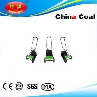 Buy cheap Hand Push Lawn Mower without Motor from wholesalers