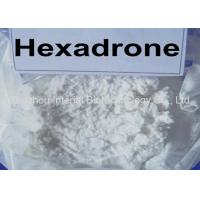 Buy cheap Most Effective 6 Hexadrone Prohormone Testosterone Anabolic Steroid For Muscle Gain from wholesalers