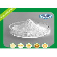 Buy cheap White powder Sildenafil sex enhancement drugs Cas 139755-83-2 from wholesalers