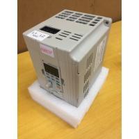 2.2 KW 380V Small VFD Drives Three Phase VFD Small Size 2.2KW Programmable