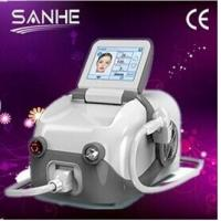 Buy cheap 2016 latest diode laser hair removal 808/808 nm diode laser machine for beauty center from wholesalers