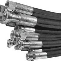 Buy cheap Hose assembly product