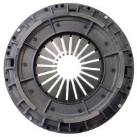 Buy cheap CLUTCH COVER 3482119034 from wholesalers
