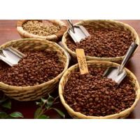 Buy cheap what is the tax rate to import chocolate from wholesalers
