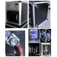Buy cheap Color Laser Engraving Machine from wholesalers