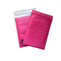 Buy cheap Self Sealing Padded Kraft Paper Bubble Shipping Envelopes from wholesalers