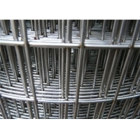 Buy cheap 1/4x1/4 Inch 1/2x1/2 Inch 1x1 Inch 2x2 Inch Welded Wire Mesh from wholesalers