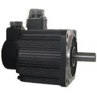 Buy cheap 220V IP65 AC Servo Motor For CNC Machine Tools , CE , 0.2KW 1500RPM from wholesalers