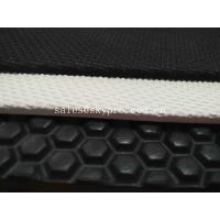 Buy cheap Die - Cut EVA Foam Sheet , EVA Foam Materials For Shoe Sole Slippers from wholesalers