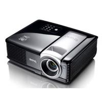 Buy cheap DL300 DLP led mini hd projector from wholesalers