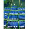 Buy cheap NSF Mini RO Water Filter Membrane 100% Dry Membrane Maximizing Shelf Life from wholesalers