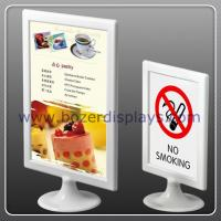 Buy cheap New Wedding Table Decorations, Wedding Signs from wholesalers