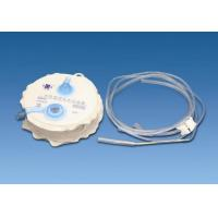 Buy cheap Deluxe PE 1000ml / 1500ml / 2000ml Urine Bag with ISO, CE product