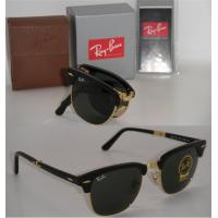 ray bans sunglasses sale  clubmaster sunglasses
