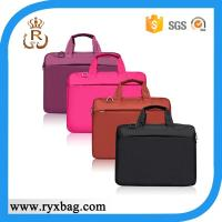 Buy cheap 15 messenger laptop bags from wholesalers