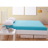 Buy cheap Hotel Fire Retardant Queen Size Mattress Cover Incontinence from wholesalers