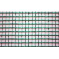 Buy cheap fiberglass alkali-resistant mesh from wholesalers