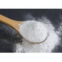 Buy cheap Excellent Quality Steroid Boldenone Powder / Boldenone Base For Muscle Growth CAS 846-48-0 from wholesalers