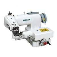 Buy cheap Industrial Cylinder Bed Blindstitch Sewing Machine FX101-1 from wholesalers