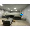 Buy cheap UV Ink 8kw 780㎡/h Corrugated box Printing Machine CMYK from wholesalers