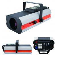 Buy cheap 7500K 330W Beam LED Follow Spot Light For Wedding Stage Decoration CE ROSH EMC TVD from wholesalers