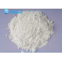 Buy cheap Weight Loss Male Steroid Hormones Amine Hydrochloride DMAA 13803-74-2 from wholesalers
