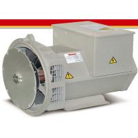 Buy cheap 20kw 50hz 3000rpm Brushless AC Alternator Motor Generators Self Exciting from wholesalers