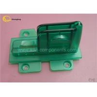 Buy cheap Custom Design Ncr Green Skimmer , Credit Card Skimmer Detector For Card Safety from wholesalers