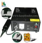 Buy cheap Portable ultrasonic spot welder from wholesalers
