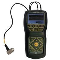 Buy cheap High-end Ultrasonic Thickness Gauge TIME®2190 with A scan /B scan from wholesalers