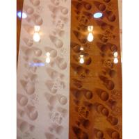 Buy cheap Wholesale Hot Selling Laminated PVC Wall Panel and ceiling Panel with good quality and competitive price from wholesalers
