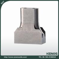 ejector sleeve,injection mould,ejector pin material