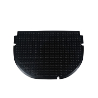 Buy cheap Add to Compare Share Pu Seat Foam Cushion New design custom PU cushion from wholesalers